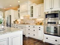Мебель для кухни — 100 фото идеальной и красивой мебели в интерьере кухни
