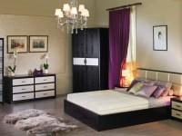 Мебель для спальни — фото обзор всех видов мебели для спальной комнаты