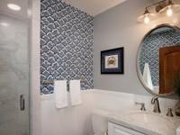 Ванная 4 кв. м. — 100 фото идей стильного оформления и дизайна