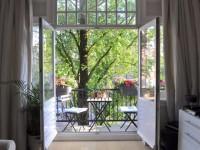Двери на балкон — преимущества современных моделей, фото, секреты дизайнеров
