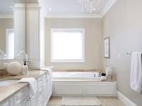 Шкаф для ванной — 50 красочных фото идей идеального сочетания с интерьером ванной комнаты