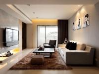 Мебель для гостиной в современном стиле — 110 фото лучших идей в интерьере