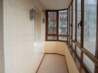 Обшивка балкона вагонкой — пошаговая инструкция для начинающих с фото и описанием