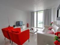 Гостиная 16 м² — 75 фото необычных идей как оформить дизайн в гостиной