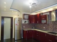 Ремонт кухонной мебели — пошаговая инструкция, фото, рекомендации, отзывы, нестандартные решения