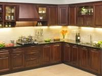 Модульные кухни — превосходный и современный дизайн (73 фото)