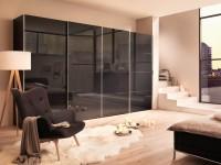 Шкаф купе в гостиную — фото 99 идей для дизайна гостиной