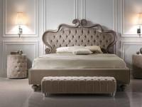 Банкетка в спальню — незаменимая вещь в современном интерьере любой спальни! 55 фото дизайна.