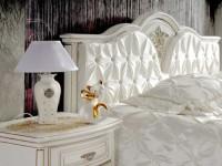 Как выбрать спальню — обзор полезных рекомендаций + 80 фото новинок