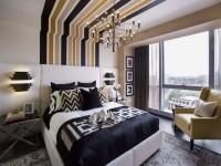 Бра в спальню — лучший фото обзор видов и вариантов сочетания