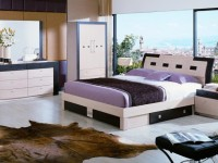 Спальня для девушки — какой она должна быть? (80 фото дизайна)