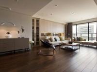Как выбрать гостиную? 55 фото идеального оформления и сочетания в интерьере