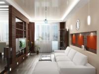 Как оформить пол в гостиной? Обзор с пошаговой инструкцией и фото примерами