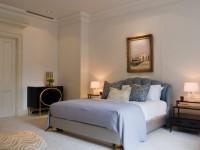 Спальня 10 кв. м. — идеи оформления спальни небольших размеров (50 фото)