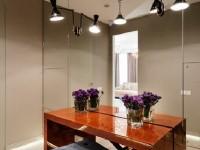 Дизайн квартир 2020 года — 150 фото красивого и стильного оформления