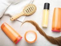 Топовые средства для восстановления волос