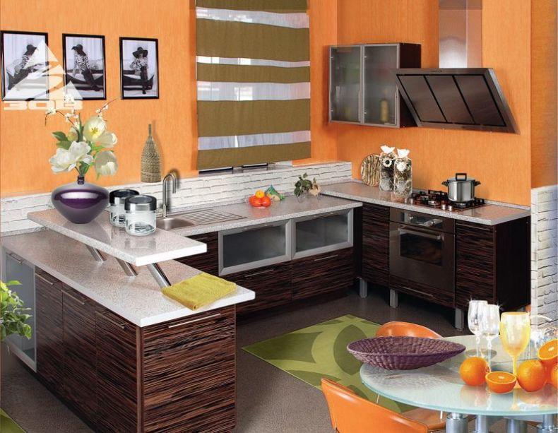 1410878602_fasad-tafel-3-zebrano-big