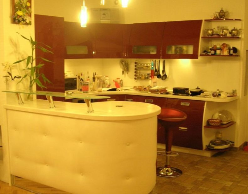 15-kitchen-12-sq-m