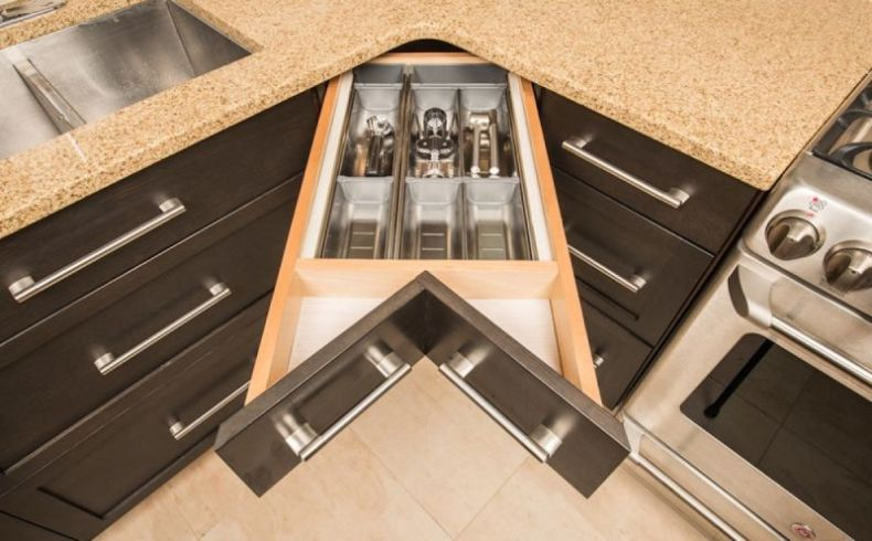22_8-smart-stylish-kitchen-storage-systems_4-f