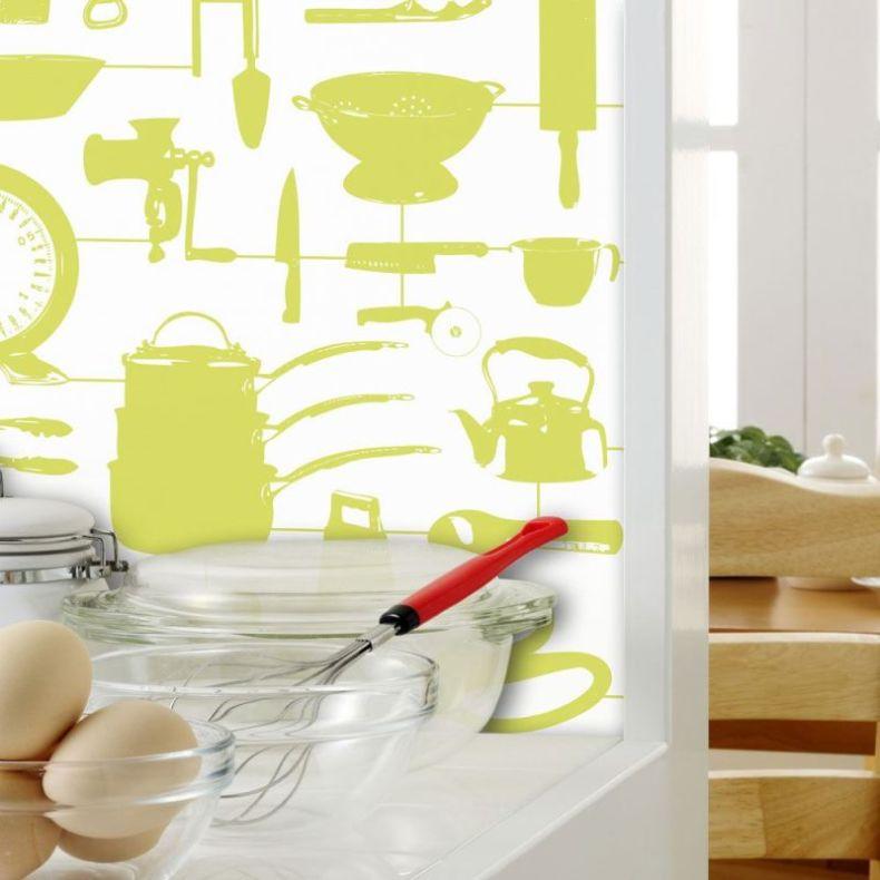 4-kitchen-wallpaper-ideas