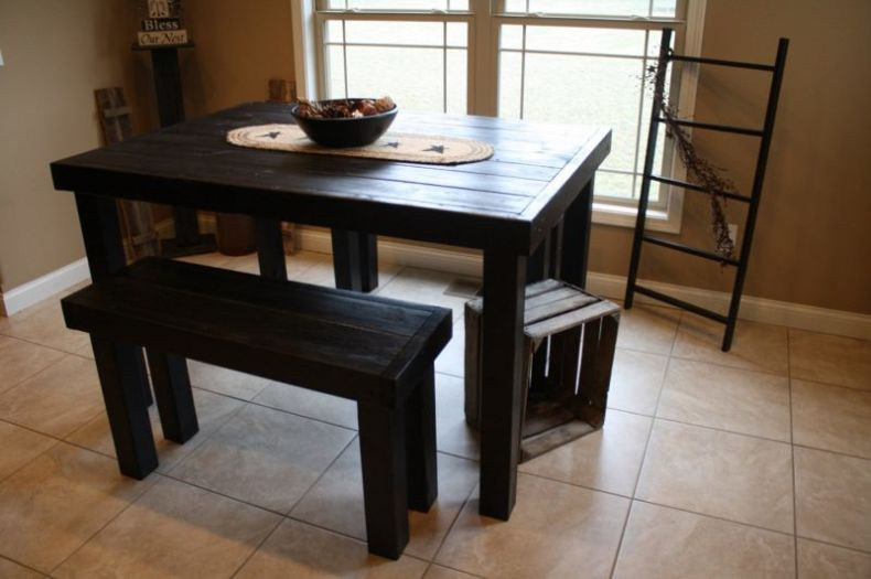 diy-square-kitchen-table