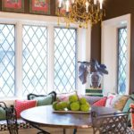 dp_joni-spear-brown-old-world-breakfast-nook-kitchen_v-jpg-rend-hgtvcom-966-1288