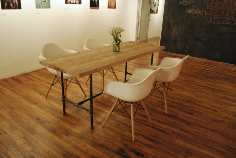 dining-table-reclaimed-wood