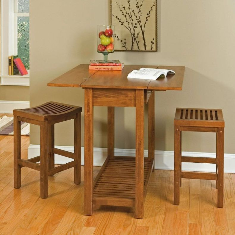 expandable-round-dining-table