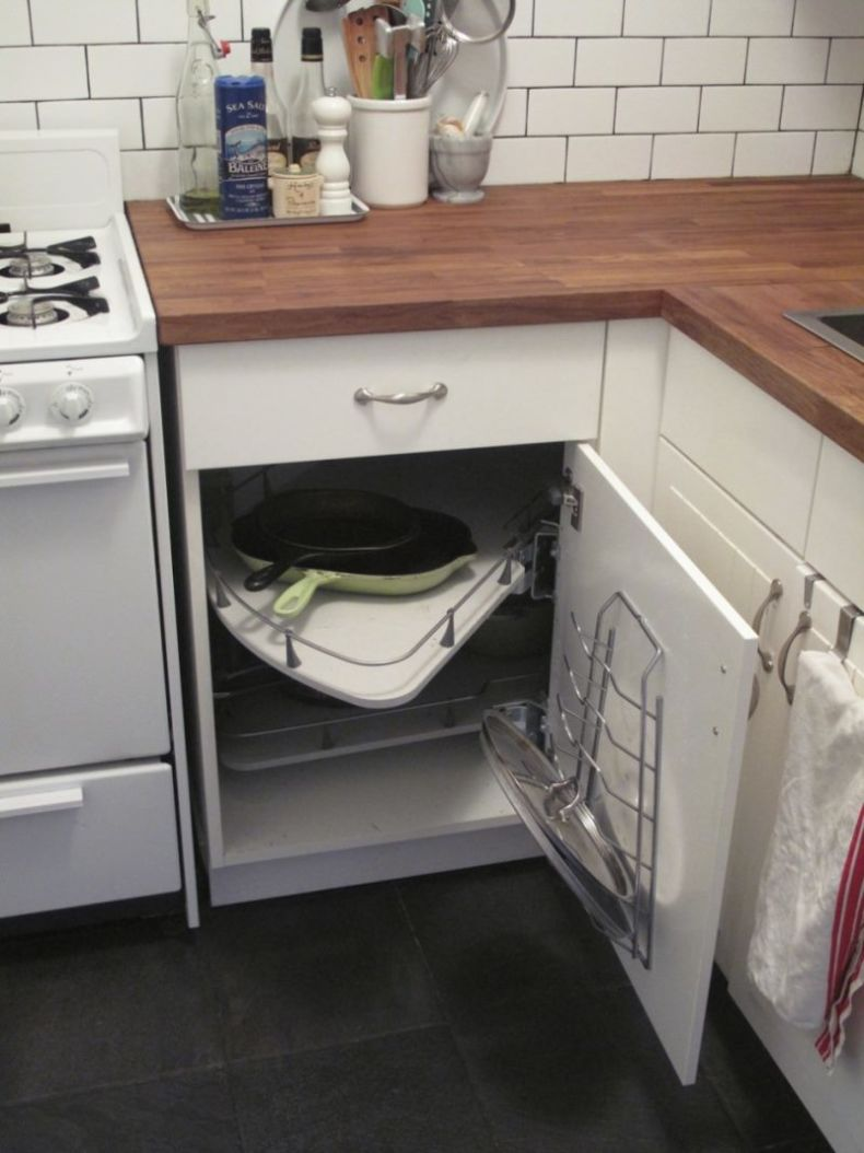ikea-corner-kitchen-cabinet-on-ikea-kitchen-cabinets-epic-kitchen-cabinet-ideas