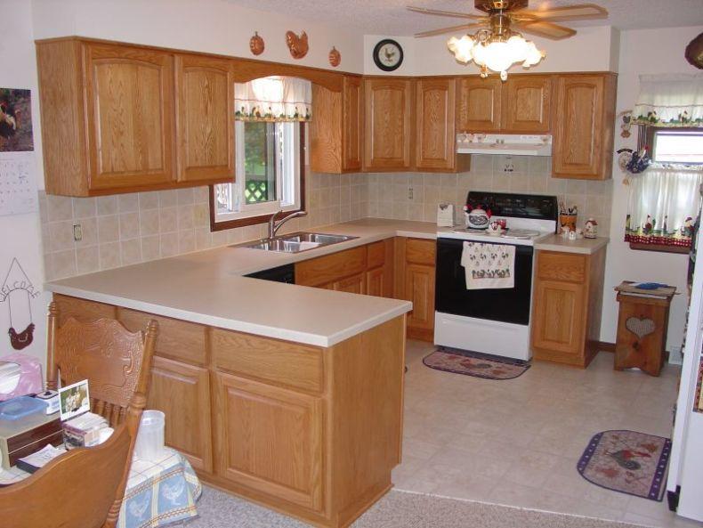 kitchen-cabinet-refacing-256