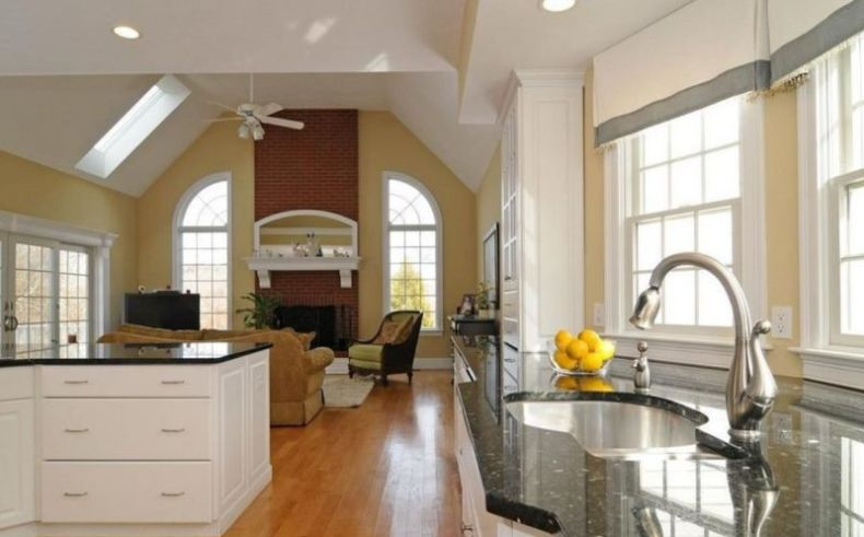 modern-kitchen-and-living-room-interior-design