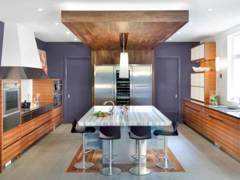 rx_nkba-2014___purple-modern-kitchen-3__h-2-jpg-rend-hgtvcom-1280-960