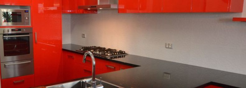 Ремонт на кухне - 29
