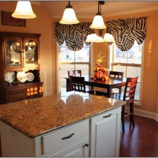 Шторы для кухни — современный дизайн, фото новинки и идеи оформления штор в кухне