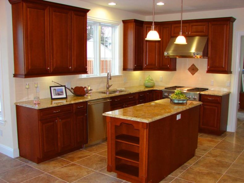 shaped-kitchen-islands