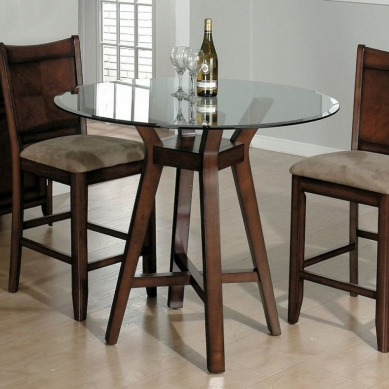 small-kitchen-table-sets-gallery-1024x1024