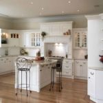 beautiful-kitchen-design-and-remodeling