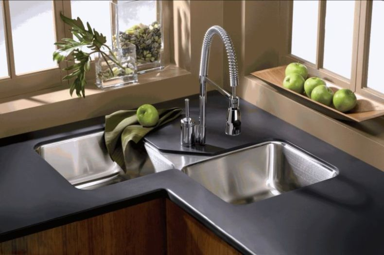 corner-kitchen-sinks