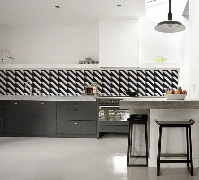 designer-kitchen-wall-wallpaper-by-kirath-ghundoo_1__3_1