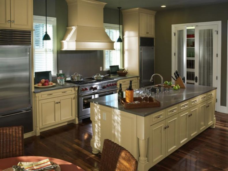 dh09-kitchen-dp-02-s4x3-jpg-rend-hgtvcom-1280-960