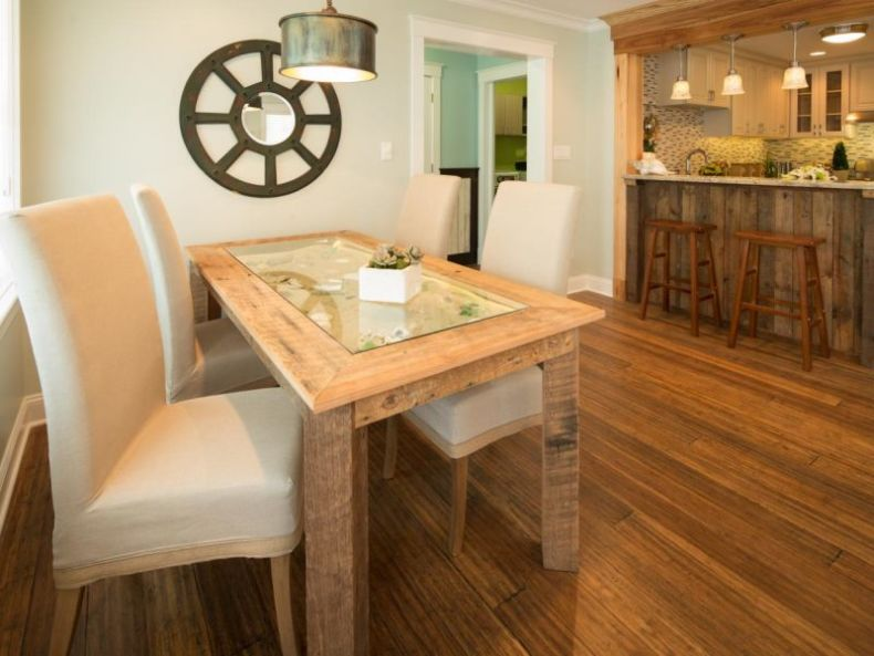 diy_bc13_great-room-08_dining-table-into-kitchen_h-jpg-rend-hgtvcom-1280-960