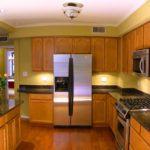 excellent-galley-kitchen-design-ideas-best-wallpaper-by-galley-kitchen-renovation