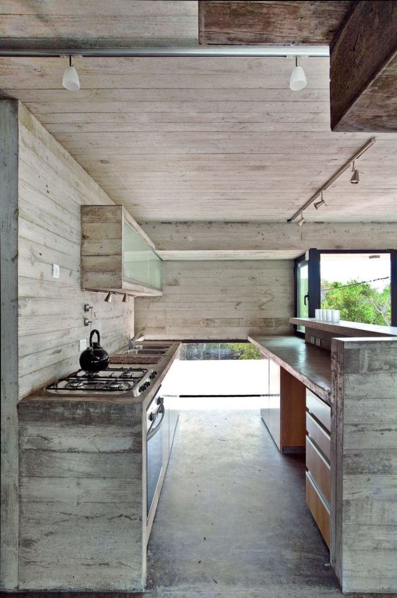 full-concrete-kitchen-design