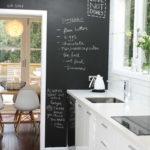 galley-kitchen-2