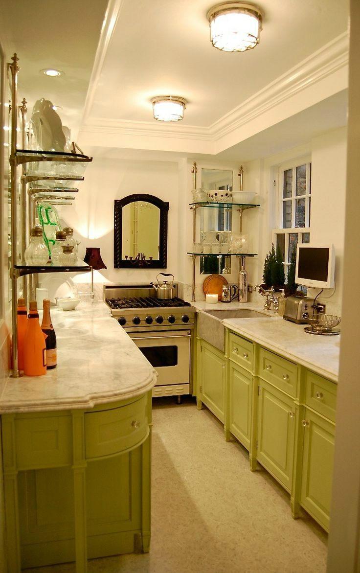 galley-kitchen-20