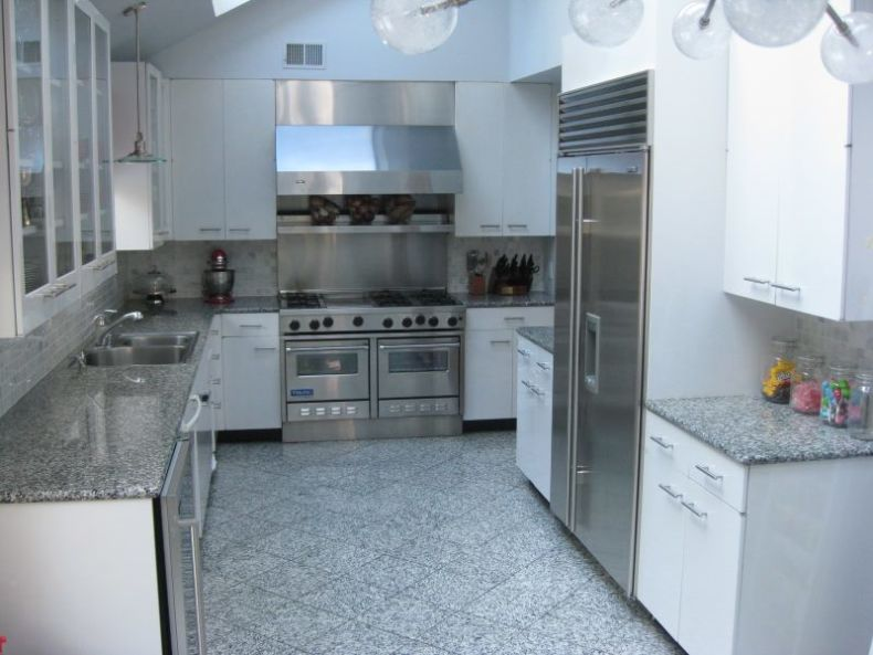 granit-kitchen