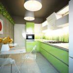 green-kitchen-02