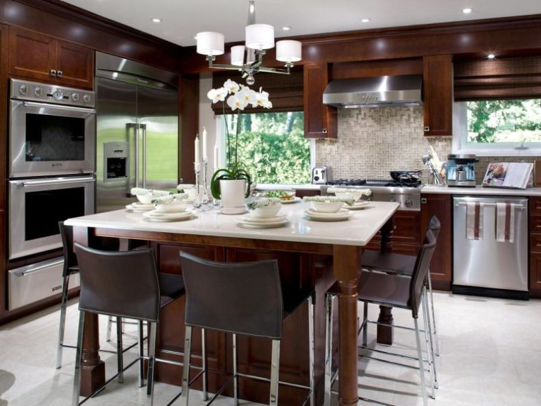 hdivd1310_kitchen-island-dining-area_s4x3-jpg-rend-hgtvcom-1280-960