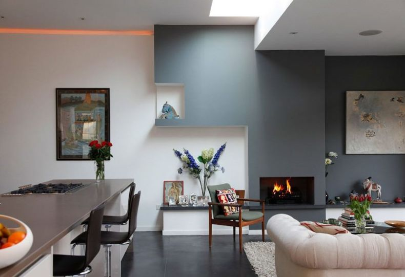 ideas-for-kitchen-and-living-room-in-one-color