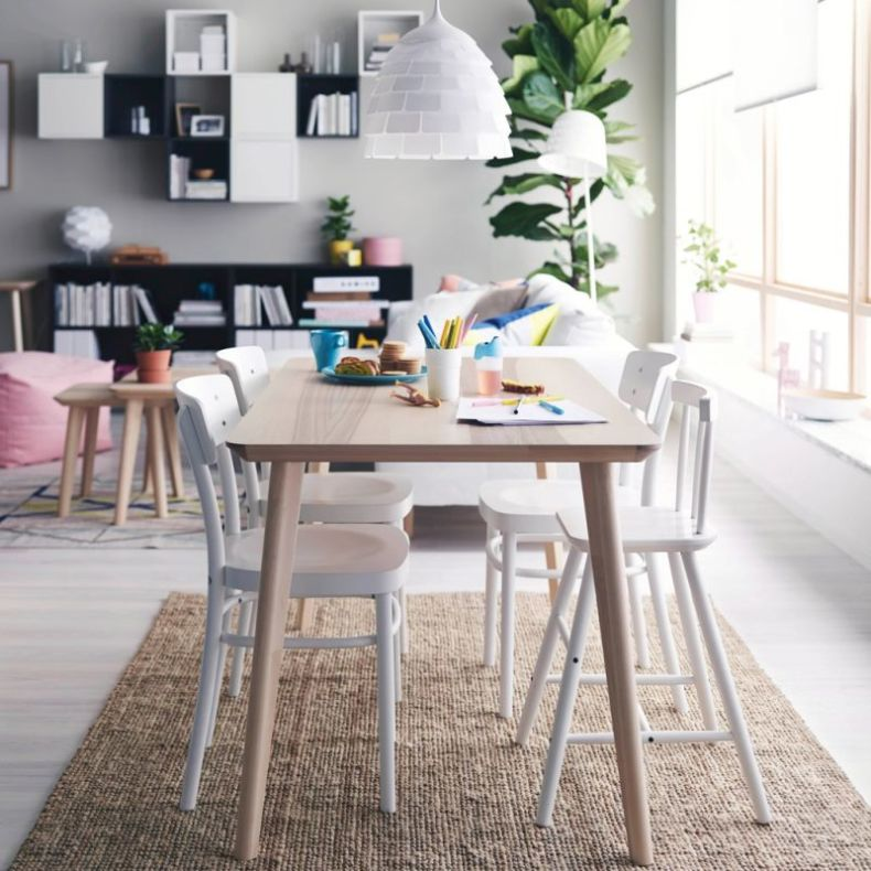 ikea-greet-the-morning-with-some-modern-scandinavian-design__1364308407420-s4